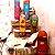 Shape Milk Monster Maple Importado 8.0 (Grátis Lixa Jessup Importada) - Imagem 4