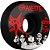 Roda Bones Original Stf Gravette Seed 54mm 83b v1. (com 4 rodas) - Imagem 1