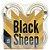Roda Black Sheep Importada Gold 55mm 83B ( jogo 4 rodas ) - Imagem 3
