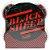 Roda Importada Black Sheep Racer 53mm 83B ( jogo 4 rodas ) - Imagem 3