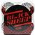 Roda Importada Black Sheep Racer 56mm 83B ( jogo 4 rodas ) - Imagem 3