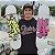 Skate Completo Shape Wood Light 8.0 Pink + Truck This Way - Imagem 2