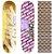 Shape Maple Chaze Skate Importado 8.0 Gold(Grátis Lixa Jessup Importada) - Imagem 1