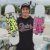 Skate Profissional Completo Shape Wood Light Bulldog 8.0 - Imagem 2