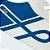Tenis OUS Emergente Royal Essencial - Imagem 2