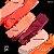 Vult Batom Lip3 Arrasar 1,8g - Imagem 2