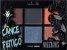 Vult Disney Lance Seu Feitiço Malévola - Paleta de Sombras 16,8g - Imagem 2
