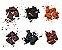 Vult Disney Lance Seu Feitiço Malévola - Paleta de Sombras 16,8g - Imagem 3