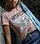 T-shirt Amazing - Imagem 3