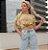 T-shirt Hollywood - Imagem 3