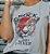T-shirt You Rock  - Imagem 4