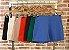 Shorts Alfaiataria Cotton - cores - Imagem 5