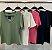 T-shirt Renda - Imagem 2