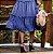 Vestido Degradê - Imagem 4