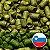 LÚPULO SL AURORA PELLET T-90 SAFRA 2018 - Imagem 1