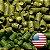 LÚPULO US BULLION PELLET T-90 - Imagem 1