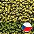 LÚPULO CZ SAAZ PELLET T-90  SAFRA 2018 - Imagem 1