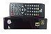 Controle Remoto para receptor ITV Figth / OPEN  - Imagem 2