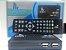 Controle Remoto para receptor ITV Figth / OPEN  - Imagem 3