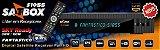 Controle Remoto Receptor Satbox Fantastico S1055 - Imagem 3