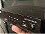 Controle Remoto Conversor Digital ZTE ZXV10 B710I-A35 - Imagem 3
