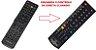 Controle Remoto para Nazabox Mini C Plus  - Imagem 1
