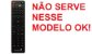 Controle Remoto Receptor Digital Ekotech ZBT-670N - Imagem 3