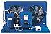 Unidade Condensadora hjm 64 - Imagem 1