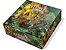 Zombicide: Green Horde - Imagem 1