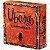 Ubongo - Imagem 1