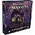 Mansions of Madness – Santuário do Crepúsculo - Imagem 1