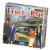 Ticket to Ride New York - Imagem 1