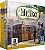 Metro - Imagem 1