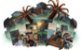 Arkham Horror Board Game (3ª edição) - Imagem 3