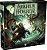 Arkham Horror Board Game (3ª edição) - Imagem 1