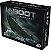 UBOOT - Imagem 1