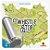 Whistle Stop - Imagem 1