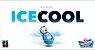 Icecool - Imagem 1