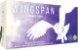 Wingspan: Europa Expansão - Imagem 1