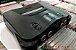 Nintendo 64 + 1 Controle + Fonte + Cabo Av  - Imagem 4