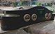 Nintendo 64 + 1 Controle + Fonte + Cabo Av  - Imagem 3