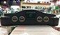 Nintendo 64 + 1 Controle + Fonte + Cabo Av  - Imagem 2