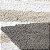 Tapete Estrela Cinza - Bup Baby - Imagem 2