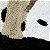Tapete Panda - Bup Baby - Imagem 2