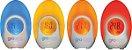 Termômetro Infantil para Quarto Gro-Egg - The Gro Company - Imagem 6