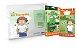 Kit Mosquito Adesivo Repelente e Post Picada - Babydeas - Imagem 1
