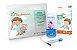Kit Resfriado Nosefrida + Resliv - Babydeas - Imagem 1