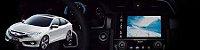 Interface Desbloqueio De Tela Honda Civic 2017 a 2018 Faaftech FT-VF-HND2 - Imagem 5