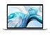 """Macbook Air 13"""" i5 Prateado 1.6Ghz / 8GB Ram / 256GB SSD (Modelo 2019 com True Tone) - Imagem 1"""