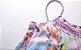 Vestido Longo Estilo Boho Floral Deslumbrante - Imagem 7